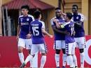 AFC Cup rắc rối nhưng tiền thưởng cao, liệu Hà Nội FC, B.Bình Dương có muốn tiến xa?