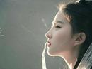 Bí quyết giữ mãi vẻ đẹp từ trẻ đến khi 30 của Lưu Diệc Phi