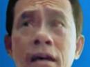 Công an TP Đà Nẵng quyết định truy nã Đinh Minh Hùng