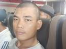 """Đôi nam nữ nghi bắt cóc ở Phú Quốc: Người mẹ tiết lộ thông tin """"sốc"""""""