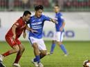 Trận đấu định đoạt suất lên tuyển của CLB TP HCM: Thầy Park tìm người thay Duy Mạnh