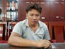 Lời khai rợn người của nghi phạm sát hại liên tiếp 3 nạn nhân trong 2 ngày