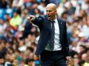 Real Madrid kết thúc mùa giải bằng thất bại tệ hại