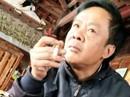 """Nguyên phó phòng thuộc Ban Tổ chức Tỉnh ủy Quảng Bình lừa """"chạy"""" việc trên 7,5 tỉ đồng"""