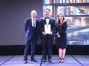 SonKim Land đạt 2 giải tại Lễ trao giải Bất động sản Châu Á Thái Bình Dương 2019