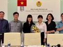 Hà Nội: Thành lập Công đoàn cơ sở theo phương thức mới