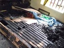Người mẹ bị con gái ruột tưới xăng châm lửa đốt ở Hà Nam đã tử vong