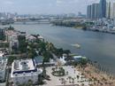 Bảo vệ sông Sài Gòn: Phải làm ngay!