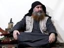 Đau đầu chuyện truy bắt thủ lĩnh tối cao IS