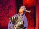 """""""Nhật thực"""": Thể nghiệm sân khấu và con người"""