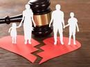 """Thiếu hướng dẫn, thẩm phán """"đau đầu"""" khi xử quyền nuôi con"""