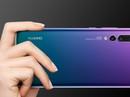 """Huawei Việt Nam sẽ không """"bỏ rơi"""" người dùng?"""