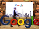 """Google đòi """"chia tay"""", Huawei vỡ mộng trở thành hãng di động lớn nhất thế giới"""