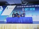 CenLand mở rộng thị trường tại Bình Dương với dự án C-Sky View