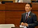Bộ trưởng Trần Tuấn Anh giải trình gì với Quốc hội về lý do tăng giá điện?