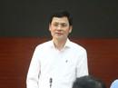 """UBND TP Hà Nội """"né"""" trả lời việc nhiều năm liền không tổ chức họp báo"""