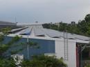 Rộ dịch vụ thuê hệ thống điện mặt trời