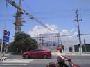 Siêu dự án ở Nha Trang có vấn đề, phải điều chỉnh