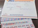 Một số đơn thư của công dân tuần qua