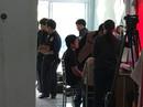 Interpol triệt phá đường dây ấu dâm, lạm dụng trẻ sơ sinh