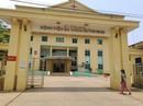 Nam nhân viên bệnh viện bị tố xâm hại bé gái 13 tuổi trong phòng chụp X-quang