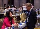 Vừa bầu xong Chủ tịch HĐQT, Eximbank lại hoãn đại hội cổ đông lần 2