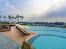 "Khai trương Bamboo Airways Tower, FLC Hotels & Resorts tung ""mưa"" voucher"