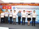 SAWACO tôn vinh CNVC-LĐ có ý tưởng sáng tạo