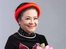 """Nghệ sĩ Tú Trinh: """"Tôi lựa chọn phim không phải vì chảnh"""""""