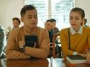 Ăn theo phim Hồng Kông xưa: Chán ngán!
