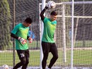 Đá King's Cup để dò Thai-League