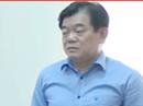 """Giữa """"tâm điểm"""" vụ gian lận điểm thi, Giám đốc Sở GD-ĐT Sơn La sắp nghỉ hưu"""
