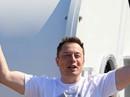 Lương thưởng năm 2018 của 65 CEO cộng lại không bằng Elon Musk