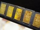 Người dân vẫn mua nhà bằng vàng, Việt Nam có sẵn sàng cho một cuộc cách mạng thanh toán?