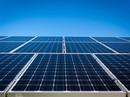Chạy đua đóng điện mặt trời trước 30-6