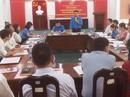 Hà Nội: Trao đổi kinh nghiệm về công tác AT-VSLĐ