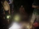 Đi bắt cua, 3 nữ sinh nghèo bị nước cuốn trôi tử vong
