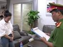 """Vụ án bán đất """"ma"""" tại Công ty Quảng Đà: Bắt thêm đối tượng lừa đảo"""