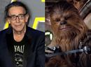"""""""Chewbacca"""" Peter Mayhem của """"Star wars"""" qua đời"""