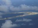 Lầu Năm Góc: Trung Quốc quân sự hóa biển Đông quá mức