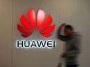 Mỹ sẽ hạn chế chia sẻ thông tin mật cho Anh vì Huawei?