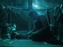 """""""Avengers: Endgame"""" cán mức doanh thu 10 triệu USD tại Việt Nam"""
