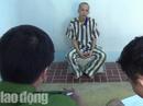 Kẻ gây thảm án ở Bình Dương bị tạm giam 4 tháng