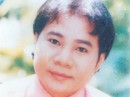 Nghệ sĩ Dương Thanh nhập viện trong tình trạng hôn mê