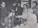 Gần 10.000 hiện vật, cứ liệu lịch sử quý về Thanh Hóa