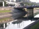 """Bộ TN-MT nói về giải pháp """"giải cứu"""" sông Tô Lịch sau 3 ngày của Nhật Bản"""
