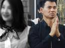 2 suất diễn ủng hộ nạn nhân tử vong tại hầm Kim Liên