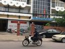 Cục Thuế tỉnh Bình Định có sếp mới