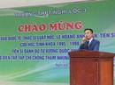 """Người xưng """"nhà báo quốc tế"""" đã được kết nạp vào Hội Nhà báo Việt Nam"""