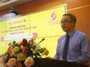 Lần đầu tiên tổ chức Diễn đàn Quốc gia Phát triển doanh nghiệp công nghệ